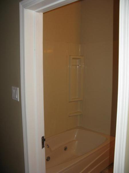 Photo 7: Photos: 350 MCGEE ST in Winnipeg: Residential for sale (Canada)  : MLS® # 1102607