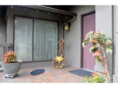 Photo 2: 3165 49TH Ave in Vancouver West: Southlands Home for sale ()  : MLS(r) # V821316