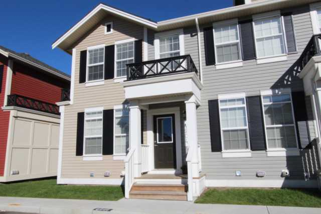 4904 - Come And See this wonderful townhouse just waiting for you