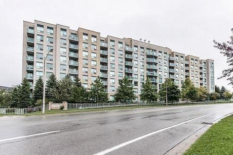 Main Photo: Exceptional Value in Richmond Hill