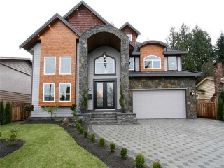 Main Photo: 655 CYPRESS Street in Coquitlam: Central Coquitlam House for sale : MLS® # V1098556