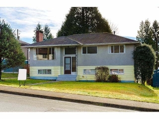 Main Photo: 9946 CASEWELL Street in Burnaby: Sullivan Heights House for sale (Burnaby North)  : MLS(r) # V1101724