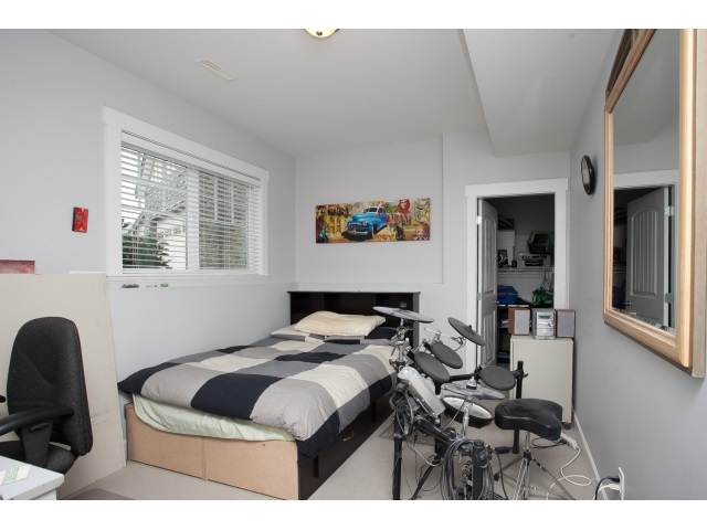 Photo 14: 2348 BEDFORD Place in Abbotsford: Abbotsford West House for sale : MLS(r) # R2059906