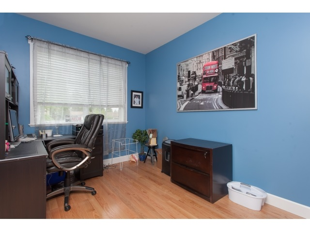 Photo 13: 2348 BEDFORD Place in Abbotsford: Abbotsford West House for sale : MLS(r) # R2059906