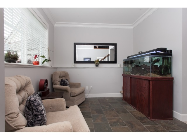 Photo 16: 2348 BEDFORD Place in Abbotsford: Abbotsford West House for sale : MLS(r) # R2059906