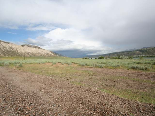 Photo 15: 2511 E SHUSWAP ROAD in : South Thompson Valley Lots/Acreage for sale (Kamloops)  : MLS(r) # 135236