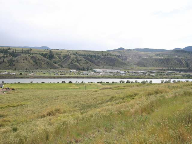 Photo 34: 2511 E SHUSWAP ROAD in : South Thompson Valley Lots/Acreage for sale (Kamloops)  : MLS(r) # 135236