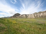 Main Photo: 2511 E SHUSWAP ROAD in : South Thompson Valley Lots/Acreage for sale (Kamloops)  : MLS(r) # 135236