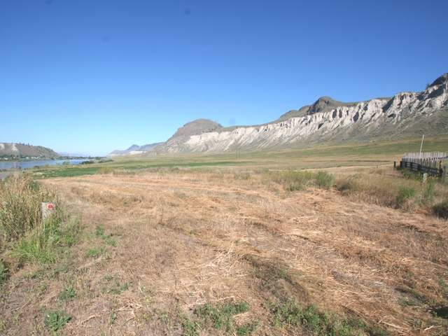 Photo 9: 2511 E SHUSWAP ROAD in : South Thompson Valley Lots/Acreage for sale (Kamloops)  : MLS(r) # 135236
