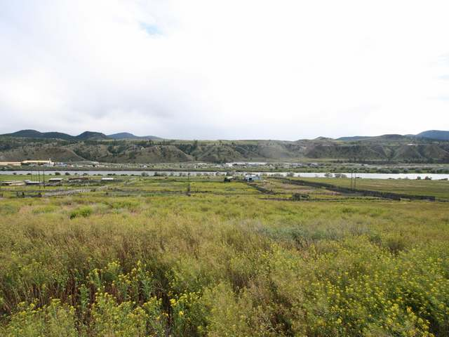 Photo 25: 2511 E SHUSWAP ROAD in : South Thompson Valley Lots/Acreage for sale (Kamloops)  : MLS(r) # 135236