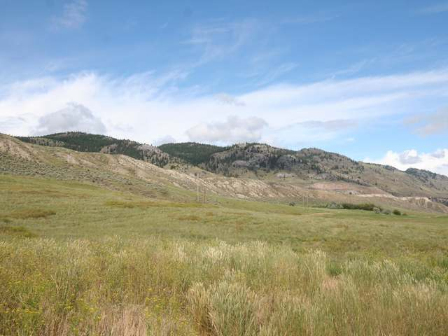 Photo 30: 2511 E SHUSWAP ROAD in : South Thompson Valley Lots/Acreage for sale (Kamloops)  : MLS(r) # 135236