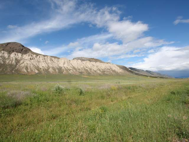 Photo 2: 2511 E SHUSWAP ROAD in : South Thompson Valley Lots/Acreage for sale (Kamloops)  : MLS(r) # 135236