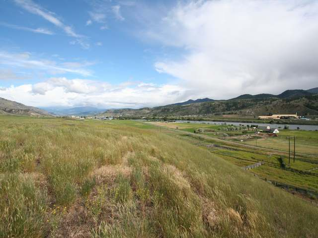 Photo 29: 2511 E SHUSWAP ROAD in : South Thompson Valley Lots/Acreage for sale (Kamloops)  : MLS(r) # 135236