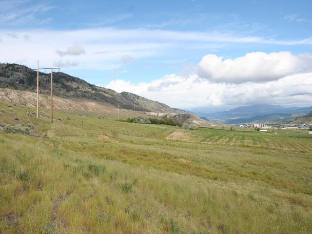 Photo 33: 2511 E SHUSWAP ROAD in : South Thompson Valley Lots/Acreage for sale (Kamloops)  : MLS(r) # 135236