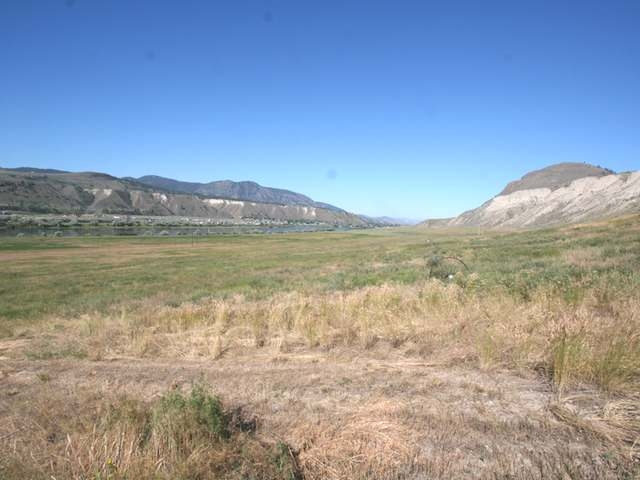 Photo 10: 2511 E SHUSWAP ROAD in : South Thompson Valley Lots/Acreage for sale (Kamloops)  : MLS(r) # 135236