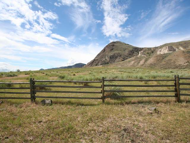Photo 5: 2511 E SHUSWAP ROAD in : South Thompson Valley Lots/Acreage for sale (Kamloops)  : MLS(r) # 135236