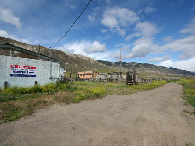 Photo 22: 2511 E SHUSWAP ROAD in : South Thompson Valley Lots/Acreage for sale (Kamloops)  : MLS(r) # 135236