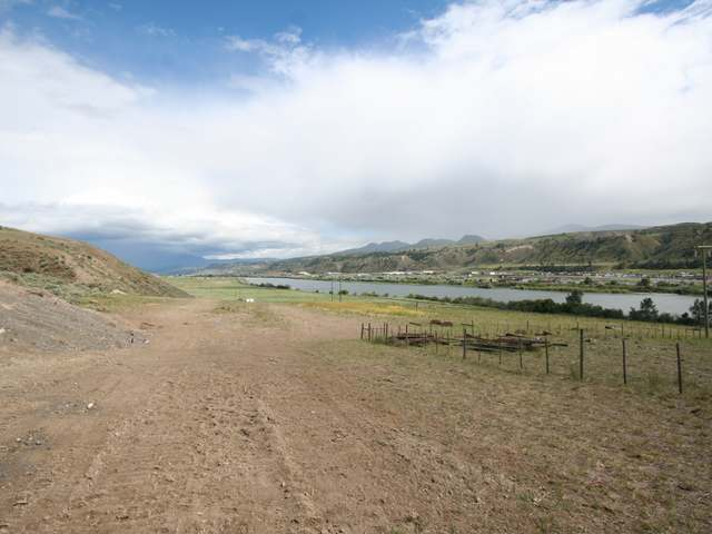 Photo 18: 2511 E SHUSWAP ROAD in : South Thompson Valley Lots/Acreage for sale (Kamloops)  : MLS(r) # 135236