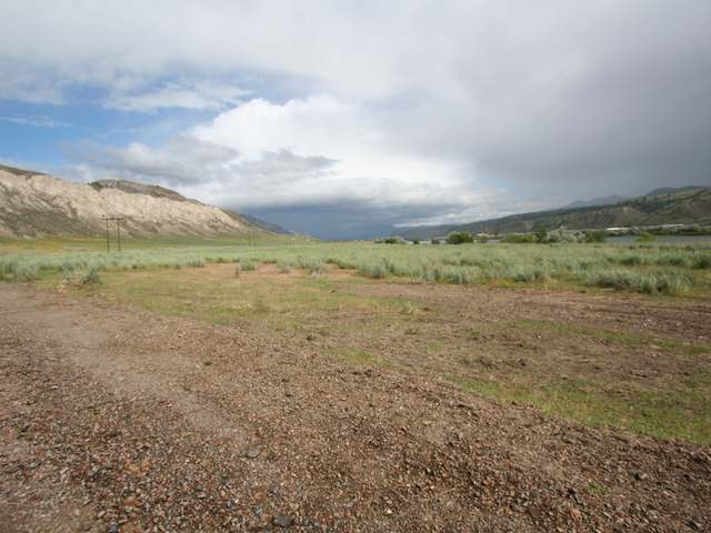 Photo 13: 2511 E SHUSWAP ROAD in : South Thompson Valley Lots/Acreage for sale (Kamloops)  : MLS(r) # 135236