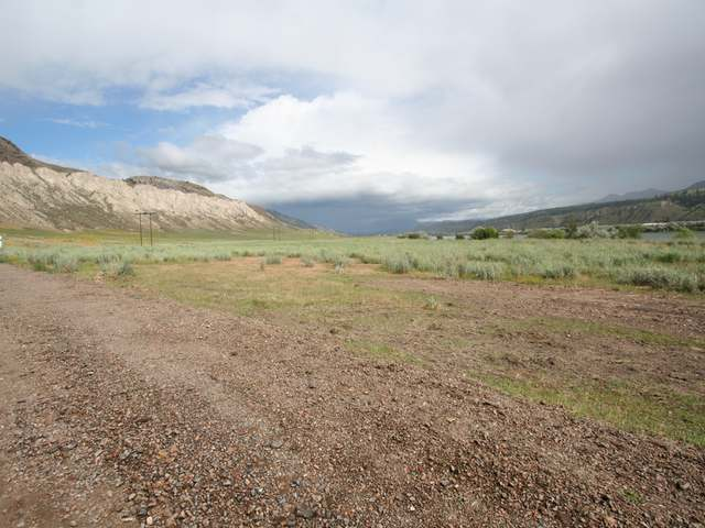 Photo 14: 2511 E SHUSWAP ROAD in : South Thompson Valley Lots/Acreage for sale (Kamloops)  : MLS(r) # 135236