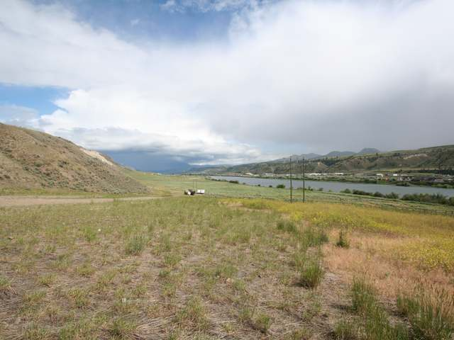 Photo 17: 2511 E SHUSWAP ROAD in : South Thompson Valley Lots/Acreage for sale (Kamloops)  : MLS(r) # 135236