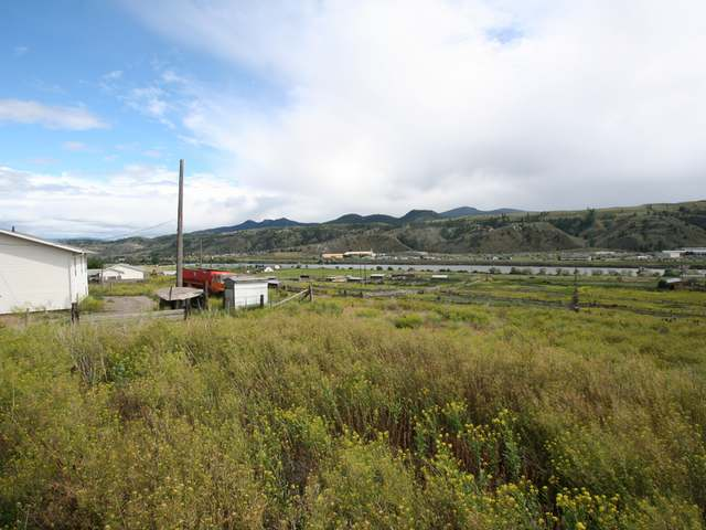 Photo 26: 2511 E SHUSWAP ROAD in : South Thompson Valley Lots/Acreage for sale (Kamloops)  : MLS(r) # 135236