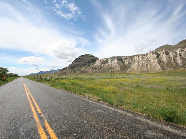 Photo 19: 2511 E SHUSWAP ROAD in : South Thompson Valley Lots/Acreage for sale (Kamloops)  : MLS(r) # 135236