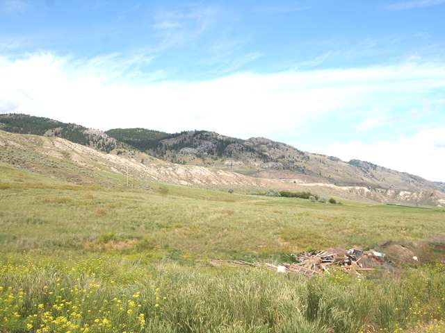 Photo 31: 2511 E SHUSWAP ROAD in : South Thompson Valley Lots/Acreage for sale (Kamloops)  : MLS(r) # 135236