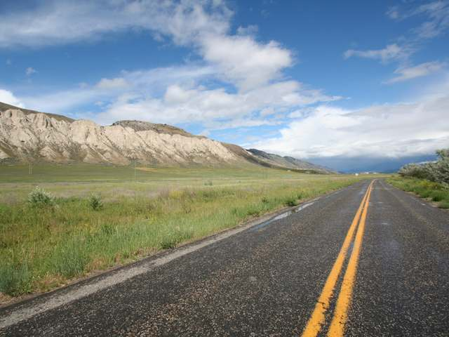 Photo 8: 2511 E SHUSWAP ROAD in : South Thompson Valley Lots/Acreage for sale (Kamloops)  : MLS(r) # 135236