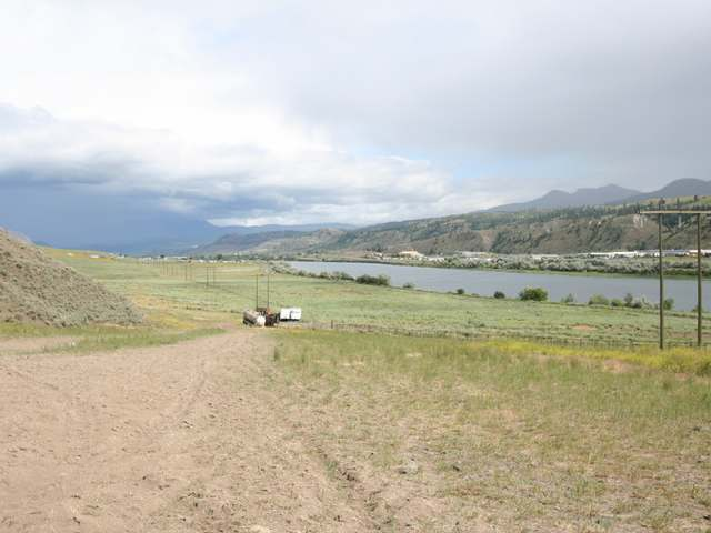 Photo 16: 2511 E SHUSWAP ROAD in : South Thompson Valley Lots/Acreage for sale (Kamloops)  : MLS(r) # 135236