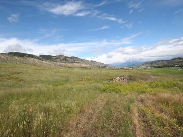 Photo 27: 2511 E SHUSWAP ROAD in : South Thompson Valley Lots/Acreage for sale (Kamloops)  : MLS(r) # 135236