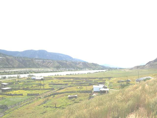 Photo 3: 2511 E SHUSWAP ROAD in : South Thompson Valley Lots/Acreage for sale (Kamloops)  : MLS(r) # 135236