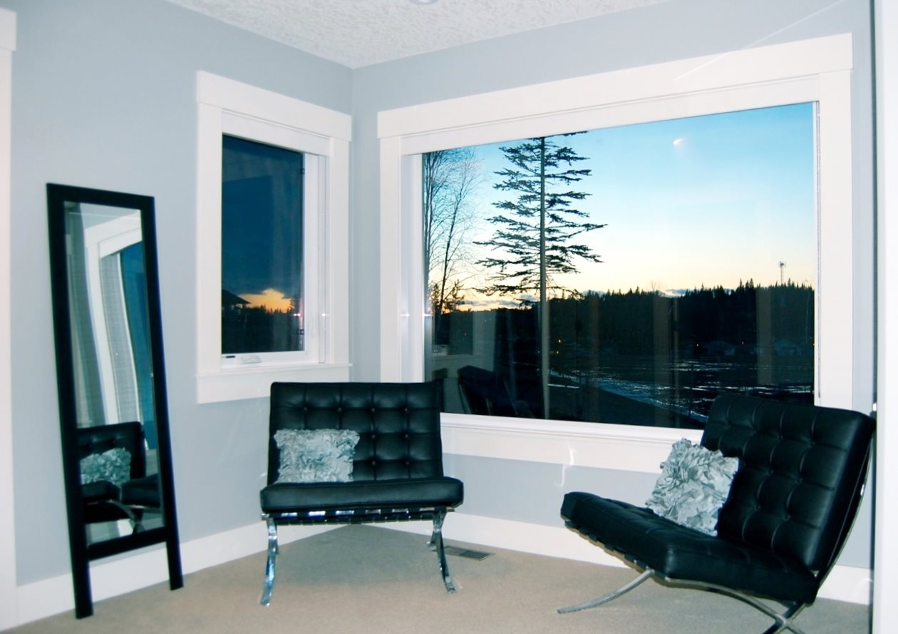 "Photo 13: Photos: 6973 WESTMOUNT Drive in Prince George: Lafreniere House for sale in ""WESTGATE"" (PG City South (Zone 74))  : MLS® # R2083878"