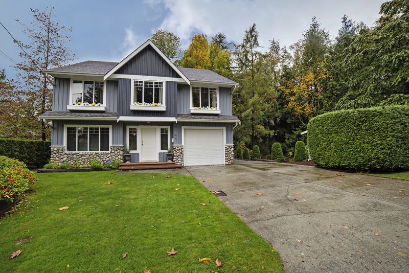 Main Photo: 7765 DUNSMUIR Street in Mission: Mission BC House for sale : MLS® # R2094625