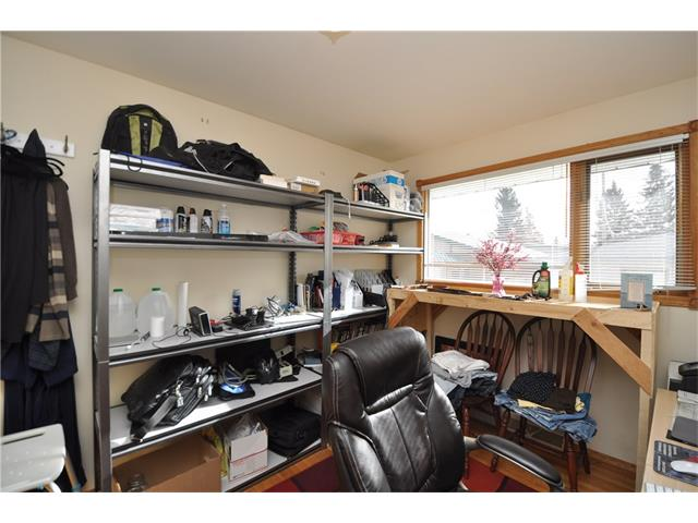 Photo 18: 2407 52 Avenue SW in Calgary: North Glenmore Park House for sale : MLS® # C4087732