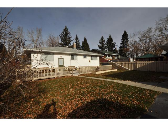 Photo 7: 2407 52 Avenue SW in Calgary: North Glenmore Park House for sale : MLS® # C4087732