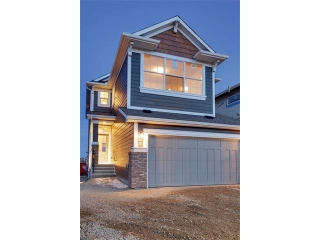 Main Photo: 224 Sage Bluff Drive NW in Calgary: Sage Hill House for sale : MLS(r) # C4088583