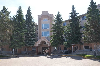 Main Photo: 110 10935 21 Avenue in Edmonton: Zone 16 Condo for sale : MLS® # E4047635