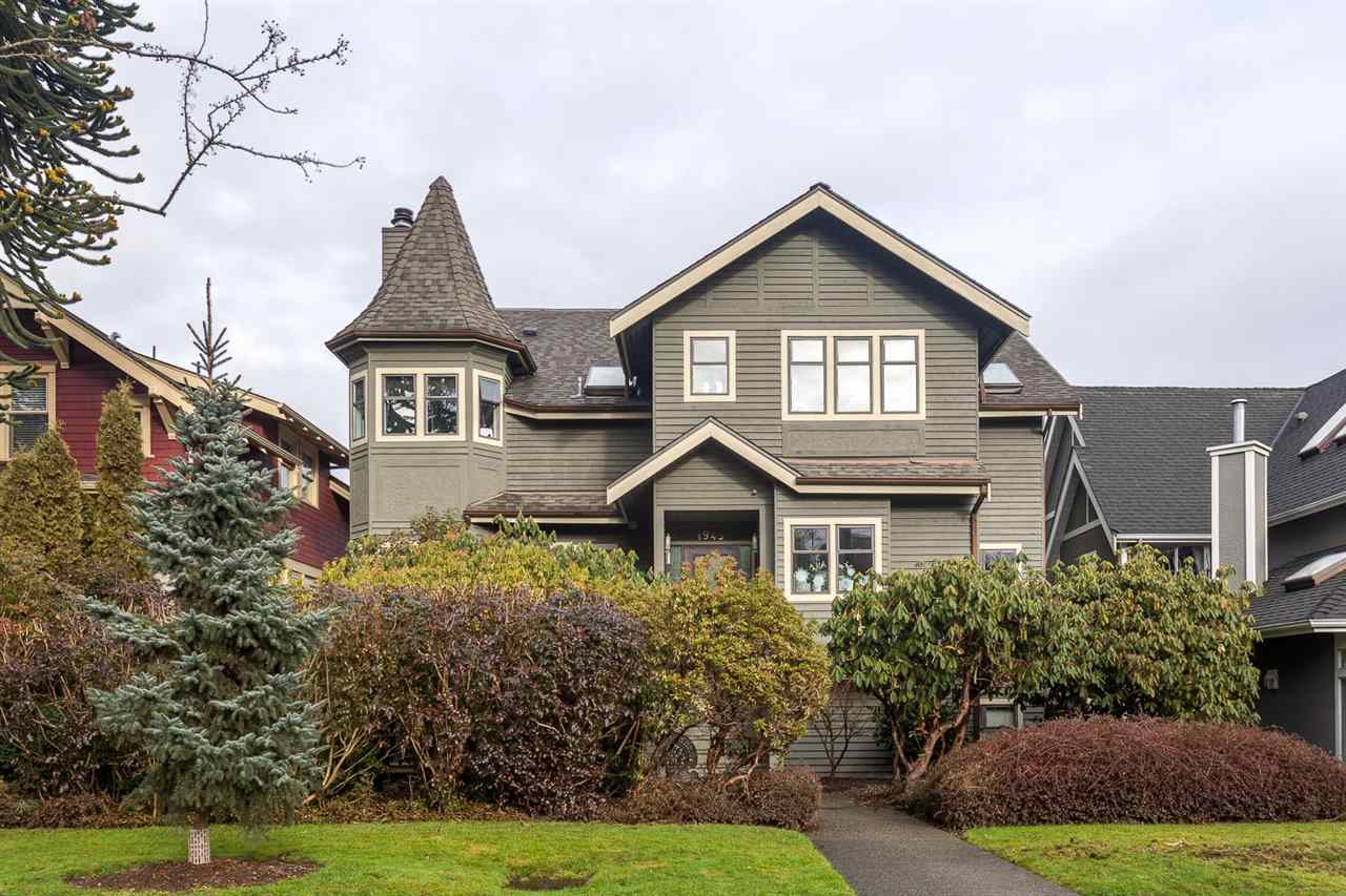 Photo 15: 2 1945 W 15TH Avenue in Vancouver: Kitsilano Townhouse for sale (Vancouver West)  : MLS(r) # R2133120
