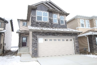 Main Photo: 7540 173 Avenue in Edmonton: Zone 28 House for sale : MLS(r) # E4048604