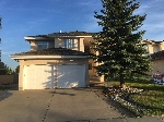 Main Photo: 918 WALLBRIDGE Place in Edmonton: Zone 22 House for sale : MLS(r) # E4051760