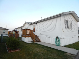 Main Photo: 1432 53222 RR 272: Rural Parkland County Mobile for sale : MLS® # E4051851