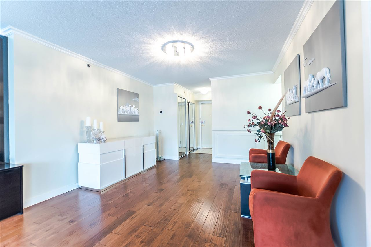 Photo 6: 1306 283 DAVIE Street in Vancouver: Yaletown Condo for sale (Vancouver West)  : MLS® # R2142079