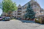 Main Photo: 104 17511 98A Avenue in Edmonton: Zone 20 Condo for sale : MLS® # E4053008