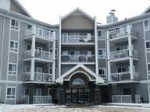 Main Photo: 305 5340 199 Street in Edmonton: Zone 58 Condo for sale : MLS(r) # E4053914