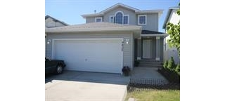 Main Photo:  in Edmonton: Zone 27 House for sale : MLS(r) # E4055350