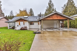 Main Photo: 12505 217 Street in Maple Ridge: West Central House for sale : MLS(r) # R2147905
