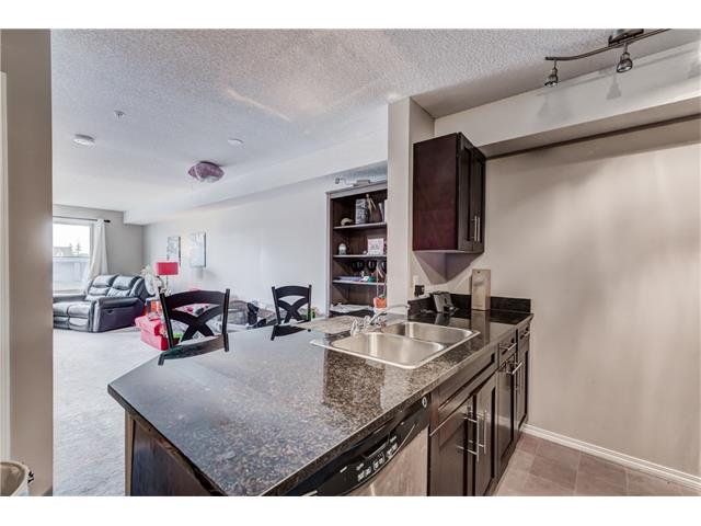 Photo 14: 114 7210 80 Avenue NE in Calgary: Saddle Ridge Condo for sale : MLS(r) # C4107512