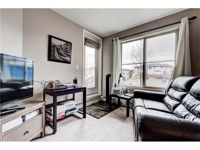 Photo 10: 114 7210 80 Avenue NE in Calgary: Saddle Ridge Condo for sale : MLS(r) # C4107512