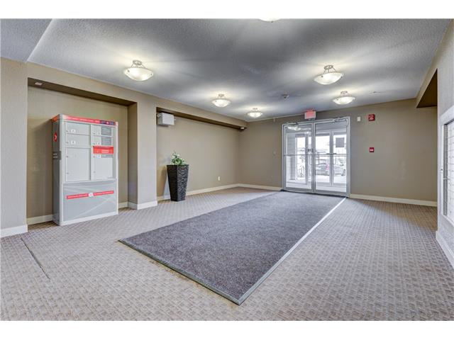 Photo 4: 114 7210 80 Avenue NE in Calgary: Saddle Ridge Condo for sale : MLS(r) # C4107512